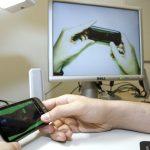 Pruebas de usabilidad de aplicaciones móviles: guía esencial