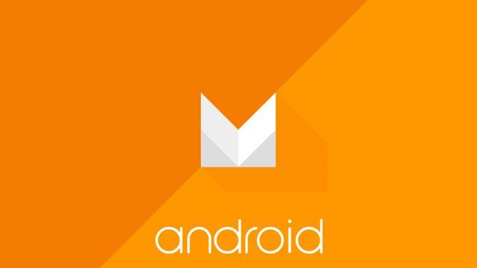 android-6-malvavisco