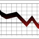 Qué podemos aprender de los desastres económicos pasados