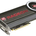 Radeon HD 4870 X2 con overclocking Shoot-Out: ASUS, MSI