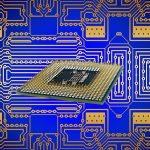 Razones por las que los hacks de chips se volverán populares