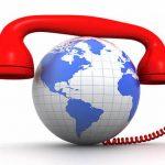 Realice llamadas telefónicas internacionales con la ayuda de tarjetas telefónicas: una guía para principiantes
