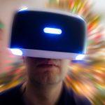 Realidad virtual y aumentada en la educación: llevar las cosas al siguiente nivel