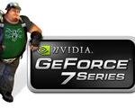 Resumen de la serie GeForce 7 con Asus y MSI