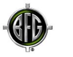 Resumen de la tarjeta gráfica GeForce GTX 285