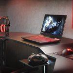 Review del portátil Lenovo Legion Y720: juegos móviles asequibles y de alto rendimiento