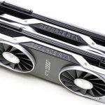 Revisión comparativa de NVIDIA GeForce RTX 2080 y RTX 2080 Ti: Turing es una bestia