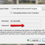 Revisión de 4K Stogram: guardar fotos y videos de Instagram en su PC