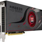 Revisión de AMD Radeon HD 6990: Antilles ha llegado