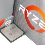 Revisión de AMD Ryzen 9 3950X: una central eléctrica Zen 2 de 16 núcleos