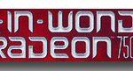 Revisión de ATI All-In-Wonder Radeon 7500