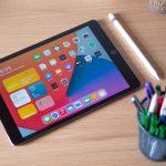 Revisión de Apple iPad 10.2in (8a generación, 2020): todavía lo tengo