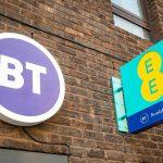 Revisión de BT Mobile: apto para familias y excelente para los clientes de BT