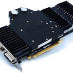Revisión de EVGA GTX 480 Hydro Copper FTW