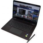 Revisión de HP Spectre x360 15: un ultraportátil versátil, atractivo y de primera calidad