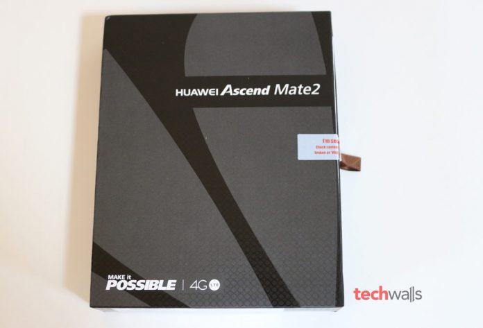 huawei-ascend-mate-2-1