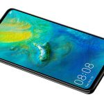 Revisión de Huawei Mate 20: cortes de cámara y gran duración de la batería