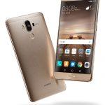 Revisión de Huawei Mate 9: un dispositivo Android bien equipado, a un precio de ganga