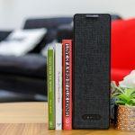 Revisión de Ikea Symfonisk: la forma barata de obtener altavoces Sonos