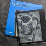 14 consejos, trucos y funciones ocultas de Kindle Oasis