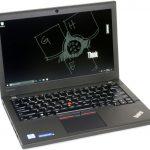 Revisión de Lenovo ThinkPad X260: una Ultrabook elegante, resistente y para todos los negocios