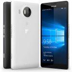 Revisión de Microsoft Lumia 950 XL: el buque insignia de Windows 10 Mobile