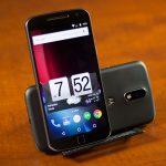 Revisión de Moto G4 y Moto G4 Plus: teléfonos Android económicos y de calidad