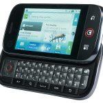 Revisión de Motorola Dext