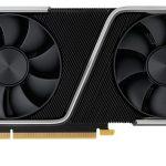 Revisión de NVIDIA GeForce RTX 3060 Ti: velocidad de ruptura a $ 399