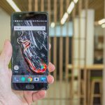 OnePlus 5: disponible el 20 de junio de 2017