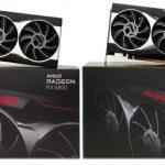 Revisión de Radeon RX 6800 y RX 6800 XT: AMD regresa con Big Navi