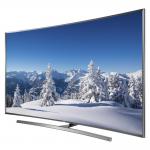 Revisión de Samsung UE48JU7500