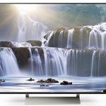 Revisión de Sony Bravia KD-55XE9305: HDR de primera categoría por £ 2,400