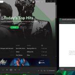 Revisión de Tuneskit Spotify Music Converter – Descargar canciones de Spotify gratis