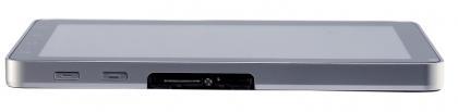 Viewsonic ViewPad 7 SIM