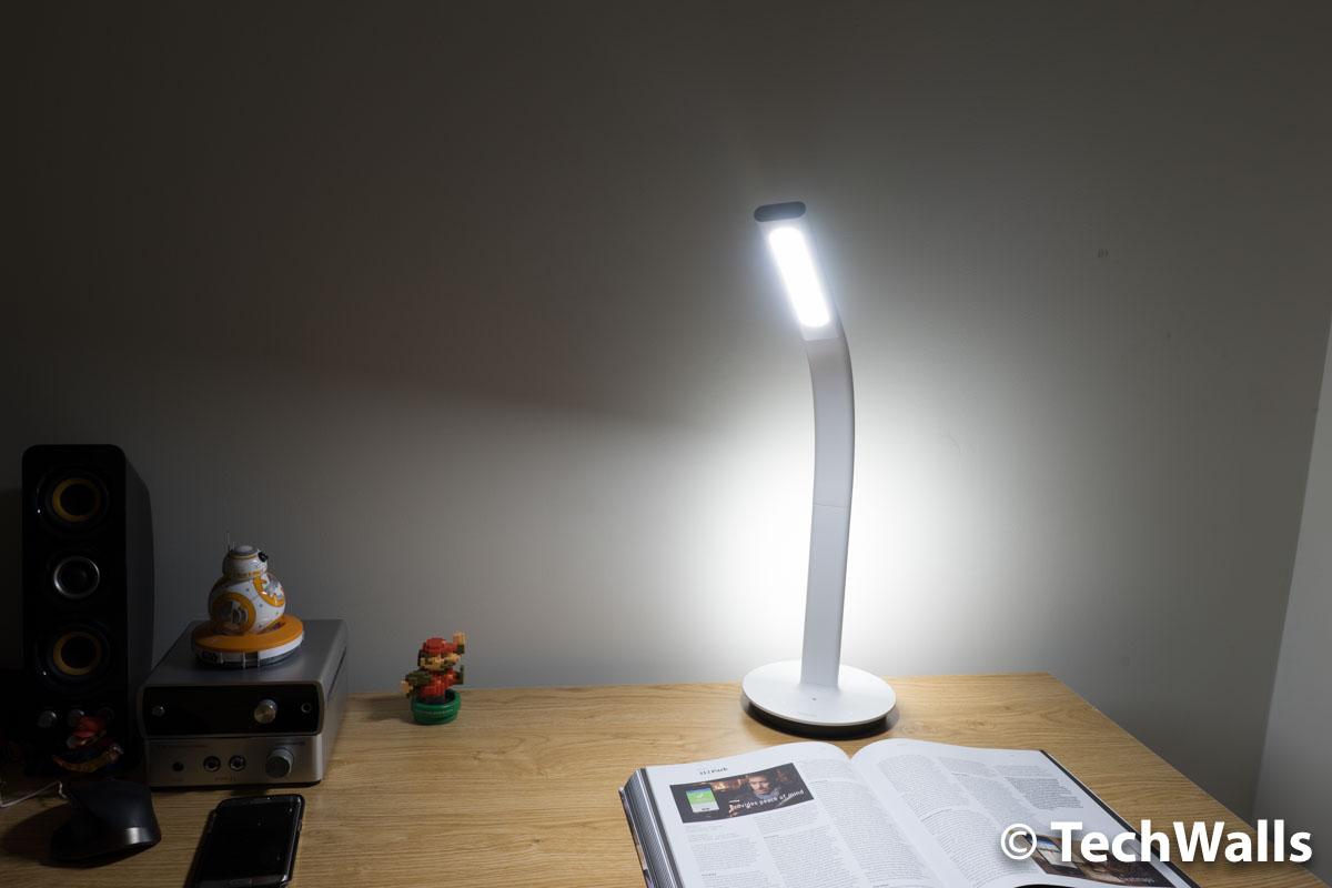 xiaomi-philips-lámpara-de-escritorio-4