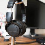 Revisión de auriculares Beyerdynamic DT 240 Pro – Auriculares profesionales baratos