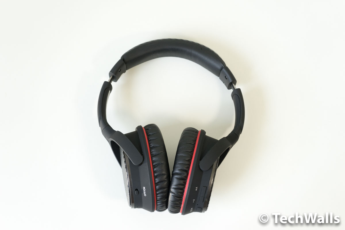 topdon-auriculares-1