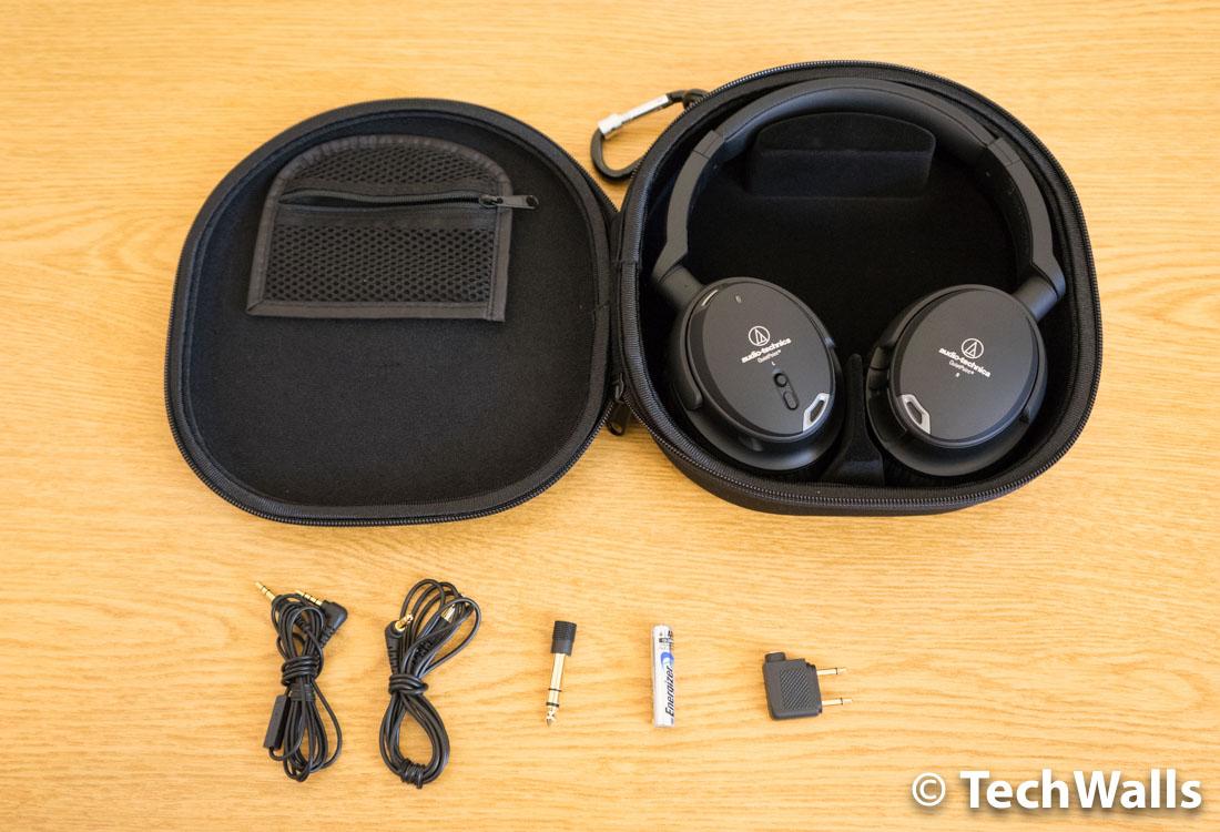 audio-technica-ath-anc9-1