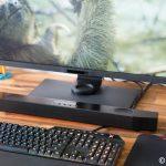 Revisión de la barra de sonido para juegos Creative Sound BlasterX Katana – ¿Aprobada por un jugador profesional?