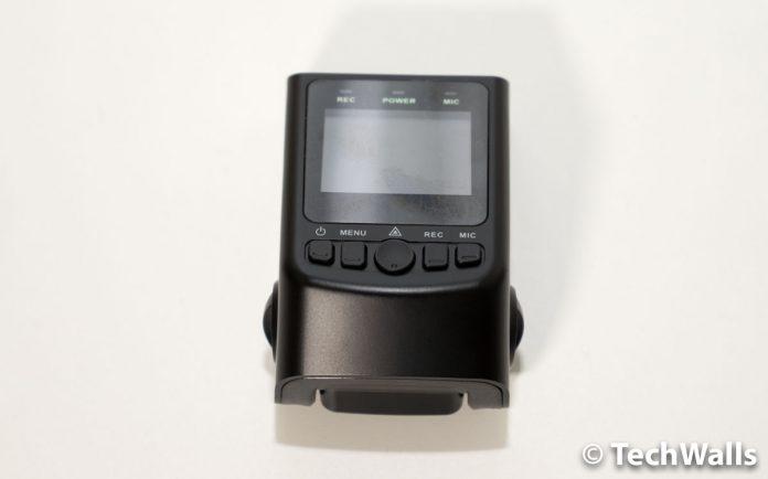 viofo-dashcam-1