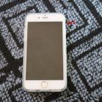 Revisión de la funda Tech Armor FlexProtect para iPhone 6 Clear View