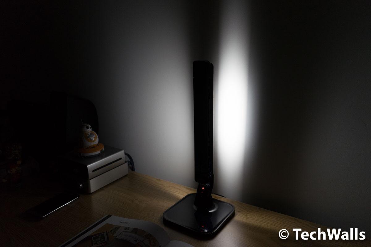 lámpara-de-escritorio-coocheer-1