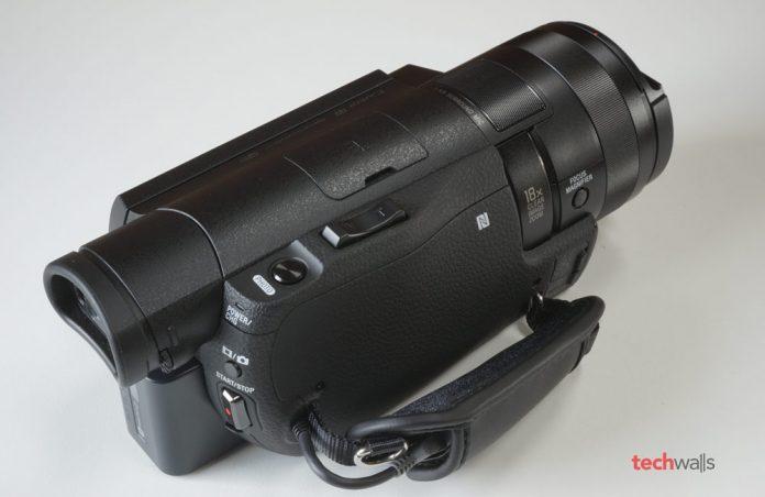sony-fdr-ax100-1