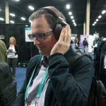 Revisión de los auriculares Shure AONIC 50: primera escucha
