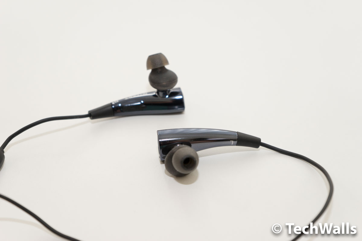 iclever-auriculares-magneticos-3