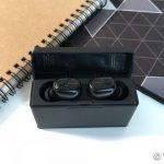 Revisión de los auriculares inalámbricos Bluetooth GoNovate Gemini True