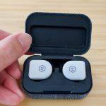 Revisión de los auriculares inalámbricos Master & Dynamic MW07 Go y MW07 Plus True: actualizaciones importantes