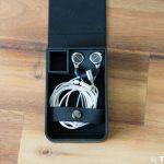 Revisión de los auriculares internos Beyerdynamic Xelento Remote Tesla: una experiencia musical impresionante