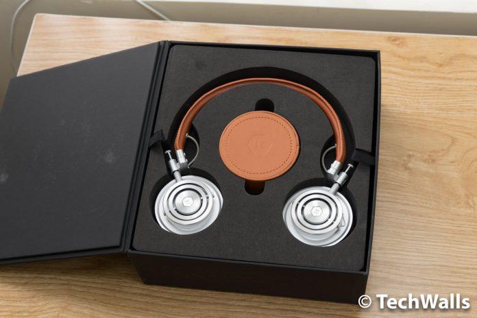 master-dynamic-mh30-auriculares-6